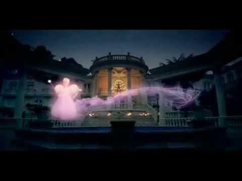 Nicki Minaj - Blazin (ft. Kanye West)