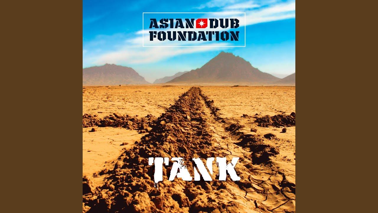 Tank full album