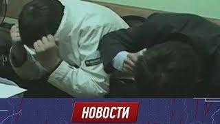 Радикалы готовили теракты в Алматы и Карагандинской области