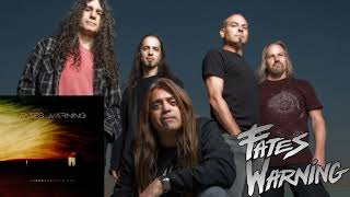 Fates Warning - The Way Home