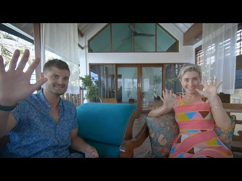 How Crypto Trader Leanne Created Her Dream Lifestyle Ln Bali