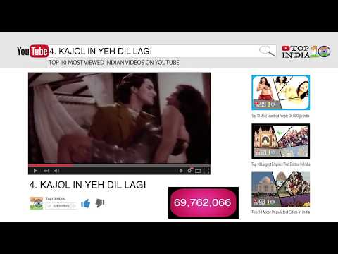 Trailer do filme Aashiq Banaya Aapne: Love Takes Over