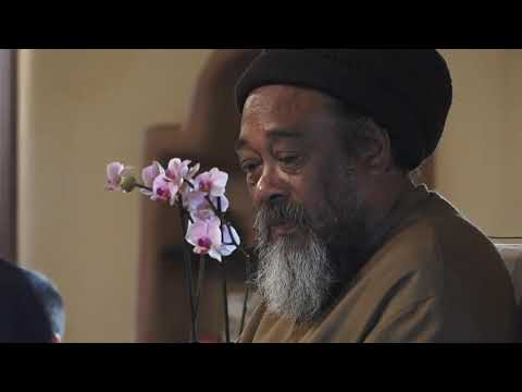 Mooji Music. Beloved One