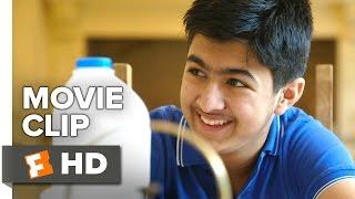 He Named Me Malala Movie CLIP - Brotherly Love (2015) - Malala Yousafzai Documentary HD