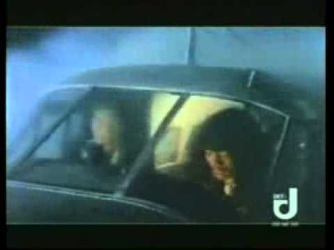 Rick James & Smokey Robinson - Ebony Eyes (tradução).flv
