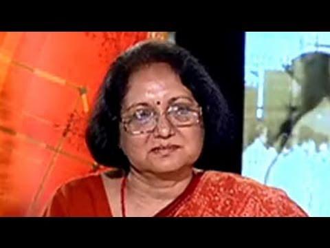 Delhi University Admissions: Miranda Principal Answers Your Qs