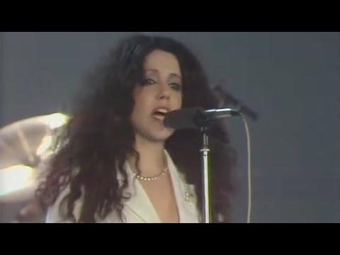 Matia Bazar - Stasera che sera (Live@RSI 1981) - Il meglio della musica Italiana
