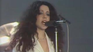 Matia Bazar - Stasera che sera (Live@RSI 1981)