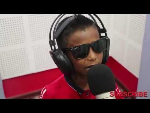गीत Recording  गर्दै अशोक दर्जी आइपुगे स्टुडियो 9 KTM  / ASHOK DARJI