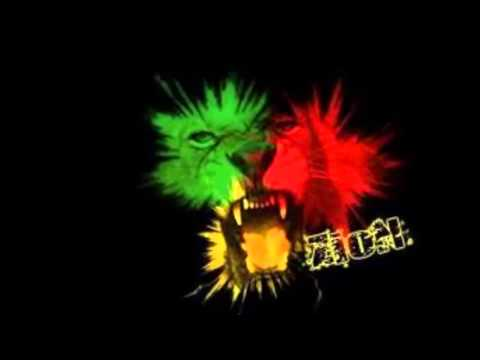 DJ ASHANTY 4 ANIVERSARIO AFRICAN STAR