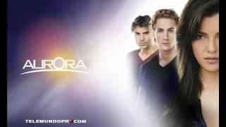 Aurora (Telemundo) Soundtrack