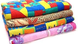 Одеяла Камелия. Оптовый магазин - Текстиль Профи. Мелитополь.(, 2015-03-09T20:13:53.000Z)