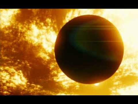 The Nibiru Cataclysm: Has Planet X Returned To Our Solar ...   New Planet Discovery 2012