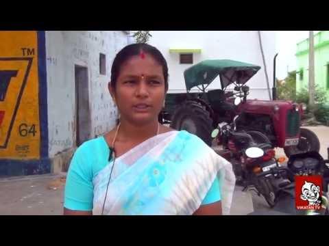 Jameen Devarkulam | A unique village in Tamilnadu