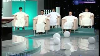 Мишари рашид - видео обучение Суры 87: Аль-Аля (Всевышний) Корана