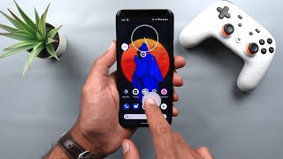 Top 5 Android Apps - September 2020 -  Change The Way You Use Your Phone!