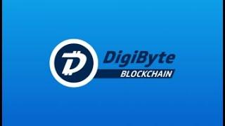$8 DigiByte Price Prediction