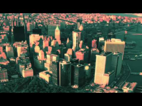 Fragma - Forever and a Day (Ryan Thistlebeck Video Edit)