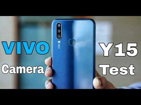 vivo-y15-camera-revie-after-three-months-use-|-vivo-camera-tedt-october-2019