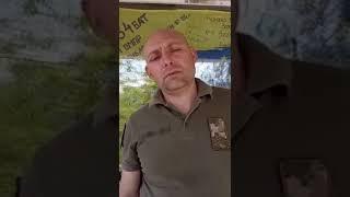Чому реальний ветеран АТО/ООС, керівник «Авто-Євро-Сила» в Миколаївщині не може отримати статус УБД