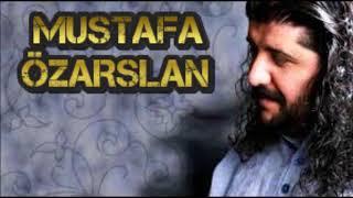 Mustafa Özarslan - Gönül Gurbet Ele Varma Resimi