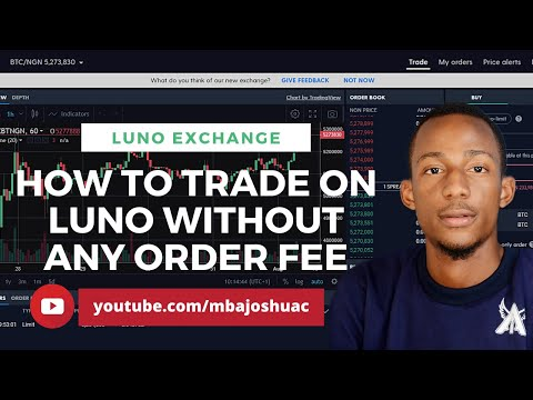 How to trade cryptocurrency without losing money