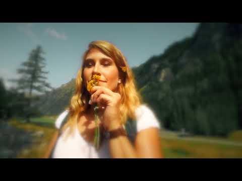 Wolkenblau - Liebe Auf Den Ersten Blick (Offizielles MusikVideo)