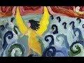 Miniature de la vidéo de la chanson Alice Wading