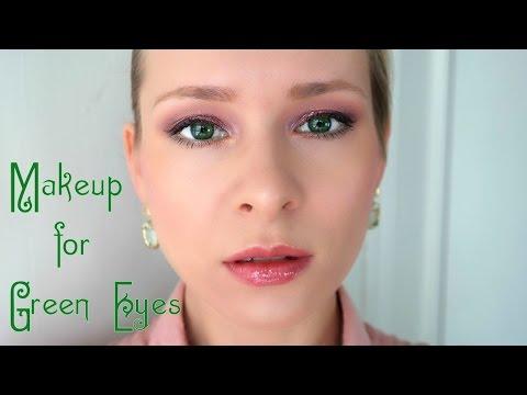 Реклама Нивея / NIVEA / Нивея крем основа под макияж