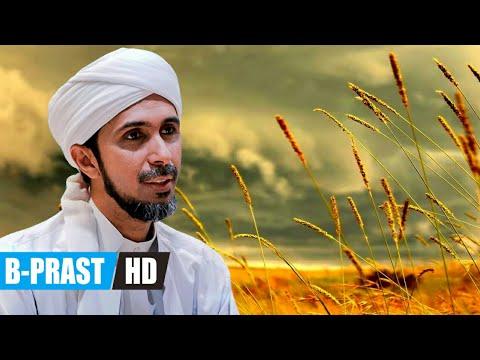 Menghadapi Sikap Buruk Pasangan - Habib Ali Zaenal Abidin Al Hamid