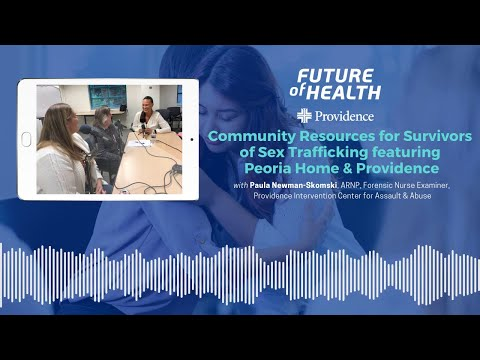 Future of Health: Peoria Home