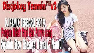 DJ Pengen Nikah Tapi Gk Punya Uang - Dj Remix Bukan Kaleng Kaleng Terbaru 2019