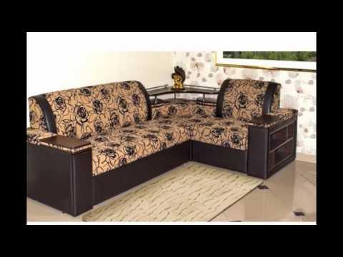 Угловые диваны в ульяновске фото