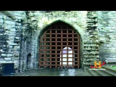 Castles - The Magnificence Of the Medieval Era - History Documentary Films/ Architecture Channels