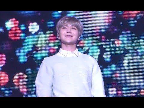 """190323 펜타곤(PENTAGON) 진호 """"Lemon -米津玄師"""" 직캠 Feat 유선호 JINHO Focus"""