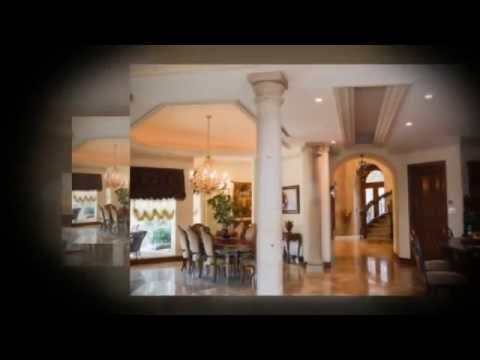 Mcallen Texas North Mcallen House For Sale Http: house plans mcallen tx