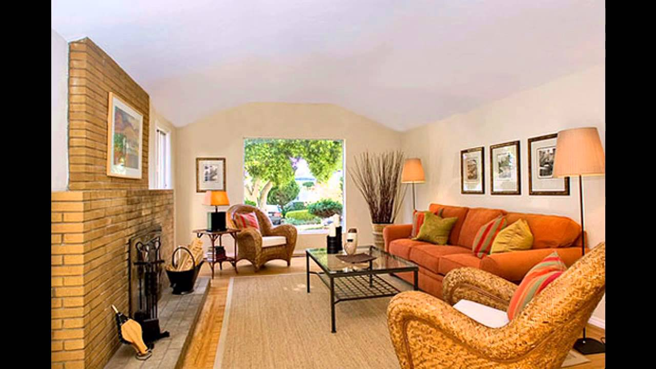 Stunning Large Living Room Wall Decor Ideas Youtube