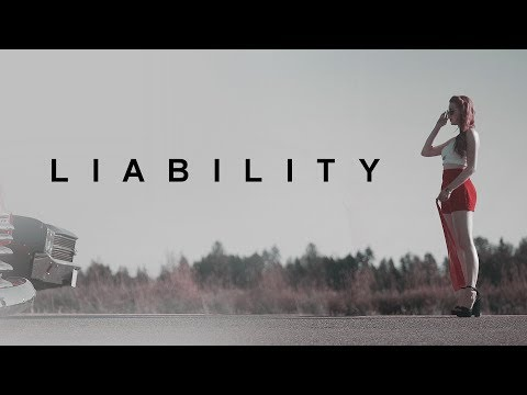 ►cheryl blossom; liability