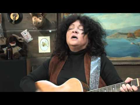 Rita Chiarelli - Rest My Bones