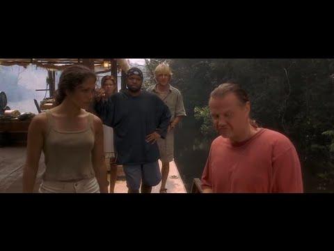 anaconda full movie 1997 english