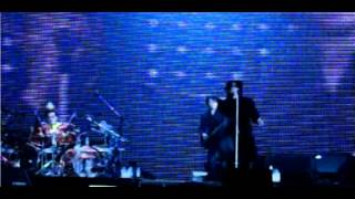 Devil and Freud- Climax Together (2004)