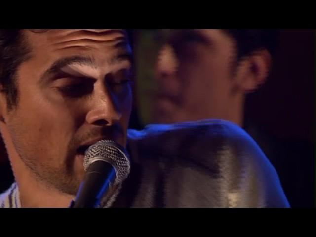 gabriel-rios-tu-no-me-quieres-live-at-cafe-cafe-nettwerkbackstage