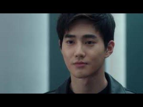 Yeni Kore Klip - Ya Ya Ya - Rich Man