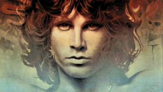 The Doors ~ I Will Never Be Untrue