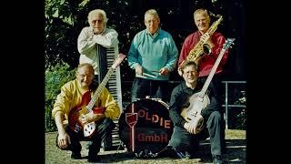 11 sing sing sing  | OldieGmbh Oldie music live jazz band