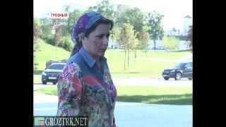Чечня. Чем закончилась попытка заказного убийства?