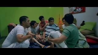 sexy comedy funny video of sadda adda bollywood movie