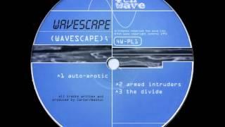 Wavescape - Armed Intruders