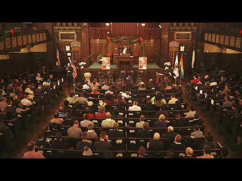 Illinois LGBTQ Forum: The Democratic Candidates for Governor