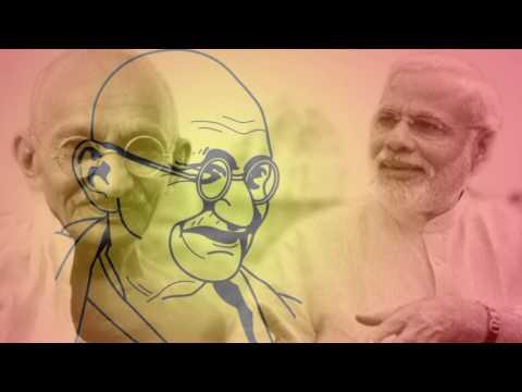 Is Baar BJP